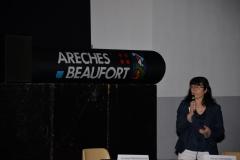 ag2020-bEAUFORT-6