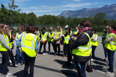 Bourse-aeroport-mai-2019-CRivolly (2)