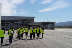 Bourse-aeroport-mai-2019-CRivolly (8)
